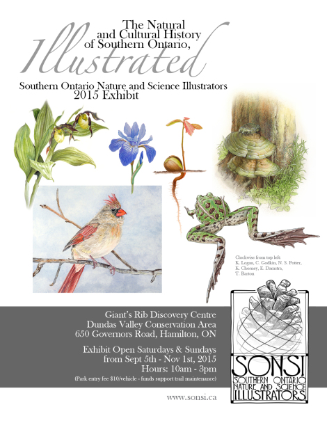 SONSI_exhibit_poster_2015-FINAL_small